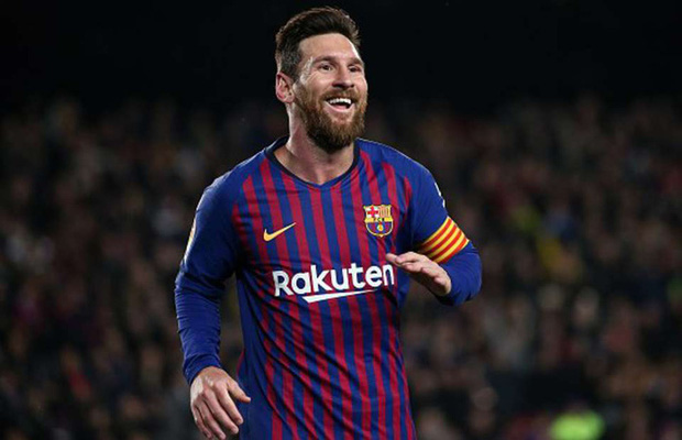 Nóng: Messi tuyên bố ở lại Barca mùa giải tới nhưng không quên tố Chủ tịch Bartomeu nuốt lời  - Ảnh 2.