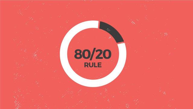 Đứng trước cơ hội làm ăn 80% mọi người tin tưởng, tỷ phú Lý Gia Thành tuyệt đối sẽ không làm: Hành động của người giàu có, người bình thường sẽ không thể nào hiểu được!  - Ảnh 2.
