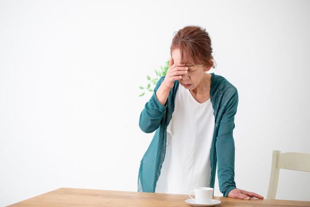 Cảm thấy choáng váng mỗi khi đứng lên? Có thể bạn đã mắc căn bệnh nguy hiểm dễ gây đột quỵ và đau tim: Người trung niên và bệnh nhân đái tháo đường cần đặc biệt chú ý  - Ảnh 1.