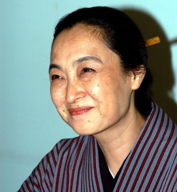 Chuyện đời Mineko - Hình tượng nguyên mẫu trong tác phẩm kinh điển Hồi Ức Của Một Geisha và nỗi ám ảnh vì cuốn tiểu thuyết đưa tên tuổi bà đi khắp thế giới - Ảnh 3.