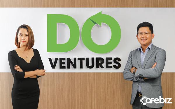 Shark Dzung tiết lộ lý do bỏ chức Giám đốc CyberAgent Việt Nam & Thái Lan: Thoát khỏi vùng an toàn, dồn lực hỗ trợ các startup Việt trong khủng hoảng Covid-19 - Ảnh 8.