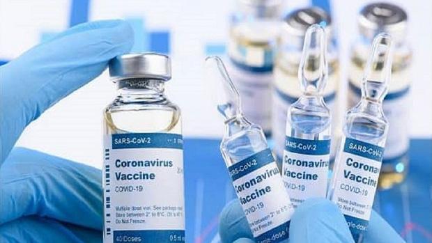 Chỉ 21% người Mỹ đồng ý tiêm vaccine ngừa Covid-19 - Ảnh 1.