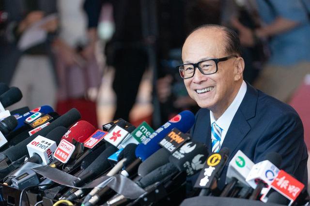 Tiền đẻ ra tiền, 7 tài phiệt Châu Á có thể gấp rưỡi khoản đầu tư ngay sau khi Ant Group của Jack Ma IPO - Ảnh 2.