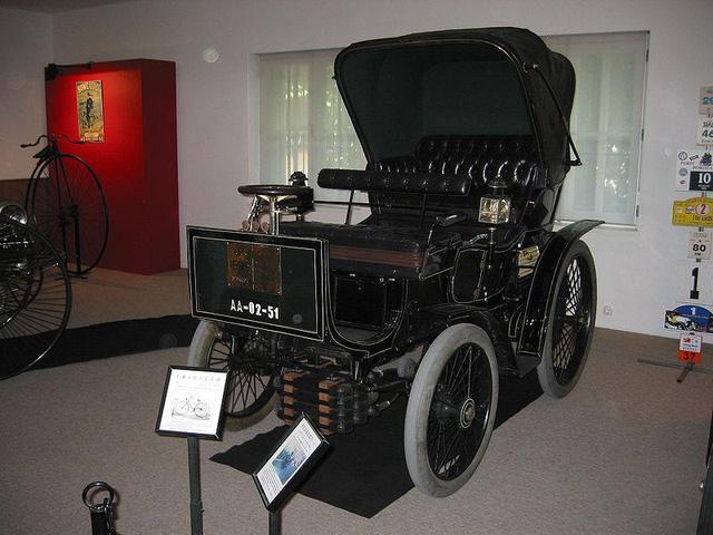 Fiat Chrysler sáp nhập với Peugeot: Khi người Pháp và người Ý bắt tay tạo ra thế lực mới ngành ô tô toàn cầu  - Ảnh 1.