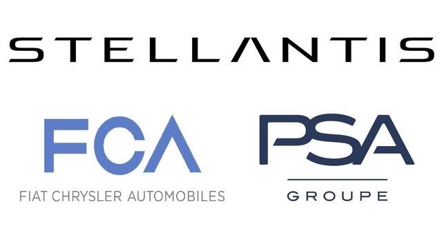 Fiat Chrysler sáp nhập với Peugeot: Khi người Pháp và người Ý bắt tay tạo ra thế lực mới ngành ô tô toàn cầu  - Ảnh 6.