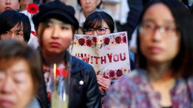 Hàng trăm giáo viên Nhật bị xử phạt vì quấy rối tình dục học sinh: Hiện thực kinh hoàng của nền giáo dục chất lượng nhất thế giới - Ảnh 2.