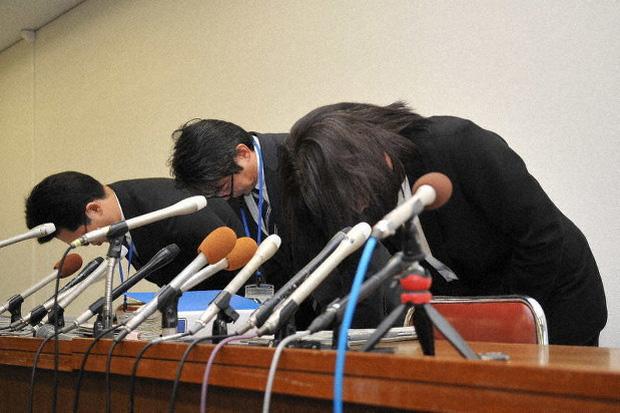 Hàng trăm giáo viên Nhật bị xử phạt vì quấy rối tình dục học sinh: Hiện thực kinh hoàng của nền giáo dục chất lượng nhất thế giới - Ảnh 5.