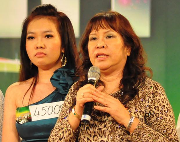 Nữ sinh Quỳnh Anh gây tranh cãi tại Got Talent năm ấy: Từng phải viết thư cầu cứu vì bị bạo lực mạng, cuộc sống hiện tại quá bất ngờ - Ảnh 2.