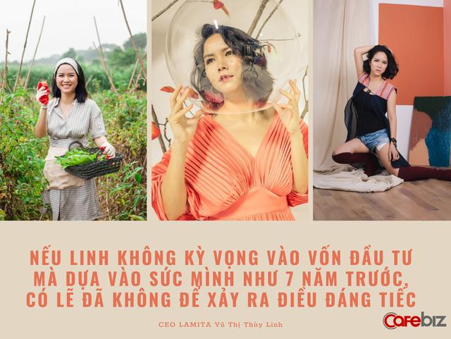 Giới startup Việt đi qua bão táp năm 2020: Nhiều tên tuổi ghi danh trên đỉnh cao, không ít số phận rơi xuống vực sâu - Ảnh 3.