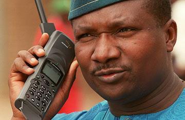 Motorola: Từ đỉnh cao danh vọng đến bán mình  - Ảnh 4.