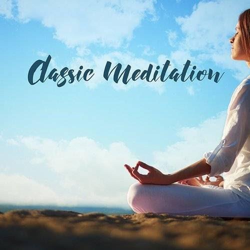 Thiền định mỗi ngày có thể thay đổi cuộc sống của bạn như thế nào? - Ảnh 2.