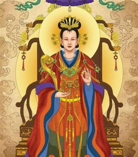 Ai có quyền lực vượt xa cả Phật Tổ Như Lai trong Tây Du Ký? - Ảnh 2.