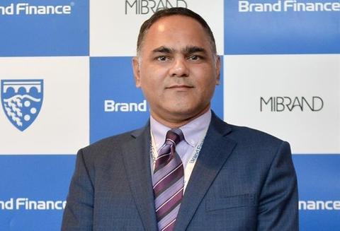 CEO Brand Finance châu Á – Thái Bình Dương: Sự tăng trưởng giá trị thương hiệu Việt Nam phần lớn đến từ yếu tố kinh tế  - Ảnh 3.