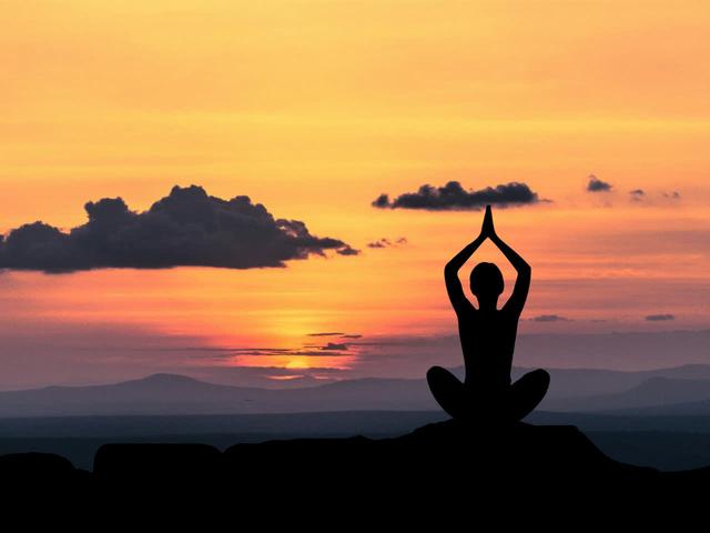 Thiền định mỗi ngày có thể thay đổi cuộc sống của bạn như thế nào? - Ảnh 3.
