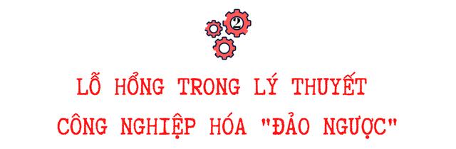 Những yếu tố thiên thời để Việt Nam trở thành phép màu châu Á mới  - Ảnh 3.