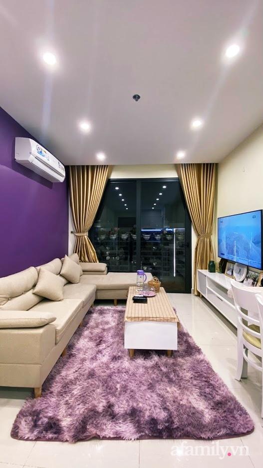 Tư duy khác người giúp hai vợ chồng dân văn phòng tại Hà Nội tay trắng nhưng mua được nhà tiền tỷ mà không phải o ép tài chính  - Ảnh 1.