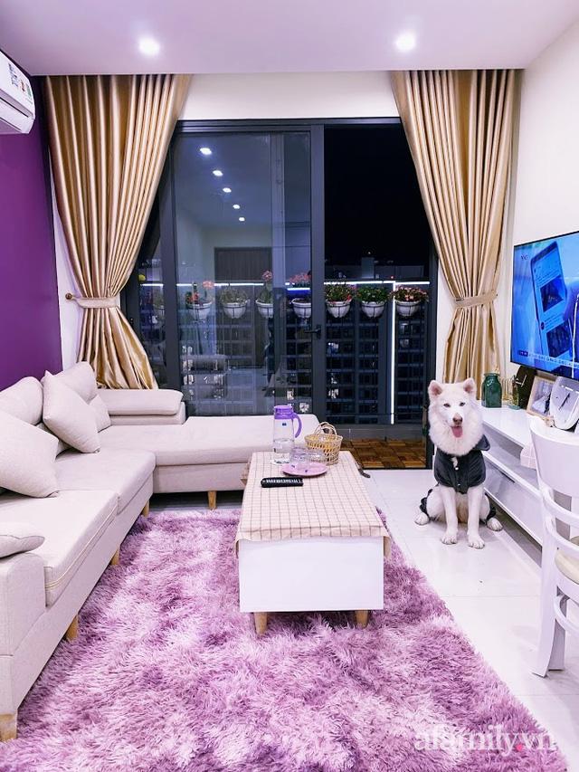 Tư duy khác người giúp hai vợ chồng dân văn phòng tại Hà Nội tay trắng nhưng mua được nhà tiền tỷ mà không phải o ép tài chính  - Ảnh 2.