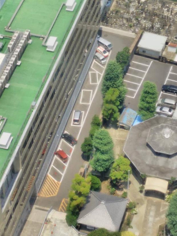 """Đến Nhật Bản lần đầu, tôi phải há hốc mồm kinh ngạc khi chứng kiến những khoảnh khắc này: """"Quốc gia ngoài hành tinh"""" có khác!  - Ảnh 10."""