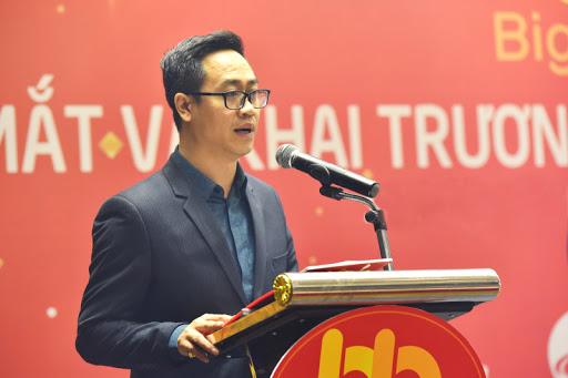 """Công ty game Việt từng tự tuyên bố gọi được vốn tỷ USD, vừa bị hủy giấy phép kinh doanh, ông chủ dính thêm lùm xùm lừa đảo 500 tỷ đồng đã """"thoát xác"""" - Ảnh 3."""
