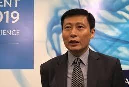 Kinh tế Việt Nam trung hạn: Phục hồi và tăng tốc bằng cách nào? - Ảnh 1.