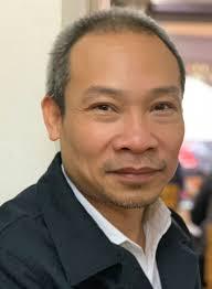 Kinh tế Việt Nam trung hạn: Phục hồi và tăng tốc bằng cách nào? - Ảnh 4.