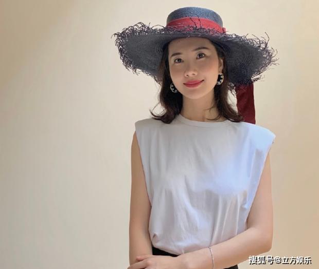 Người tình chủ tịch Taobao kinh doanh trang sức, đối đầu với vợ chính thức, kẻ thứ 3 bất ngờ được đánh giá chuyên nghiệp hơn - Ảnh 1.