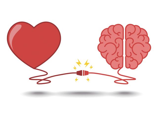 Cứ tưởng trung niên mới cần lo lắng về sức khỏe não bộ, ai ngờ thực chất lão hóa bắt đầu từ thời điểm ít ai nghĩ đến nhất!  - Ảnh 2.
