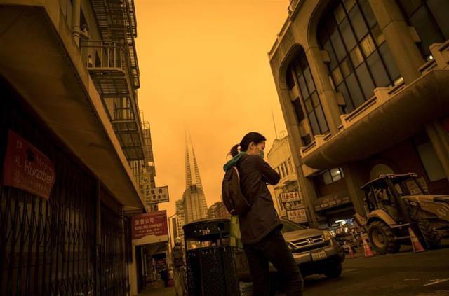 Một năm mất mát của các 'Chinatown' tại Mỹ  - Ảnh 3.