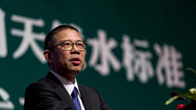 Các tỷ phú Trung Quốc có thực sự giàu như chúng ta vẫn nghĩ? - Ảnh 1.