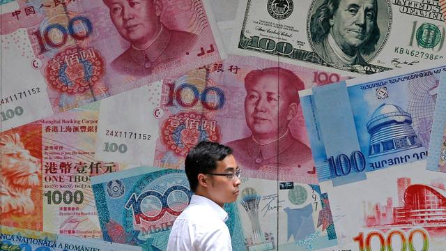 Các tỷ phú Trung Quốc có thực sự giàu như chúng ta vẫn nghĩ? - Ảnh 2.
