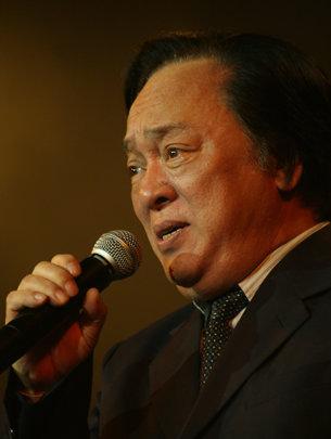 NSND Trung Kiên qua đời: Vị giáo sư âm nhạc hiếm hoi, dạy dỗ hàng trăm ca sĩ nổi tiếng - Ảnh 5.