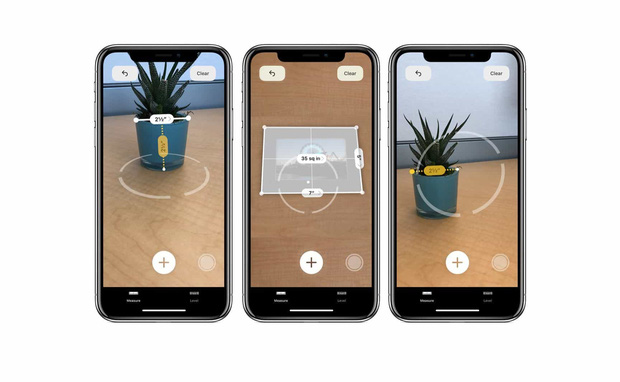 Những tính năng cực kì hữu ích nhưng ít ai biết tới khi sử dụng iPhone - Ảnh 2.