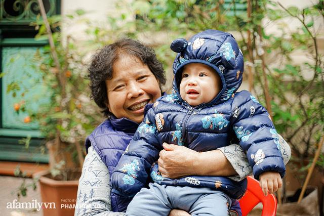 Về làng Ngũ Xã xưa tìm mẹ đẻ của món phở cuốn - mới khai sinh tròn 20 năm mà nay đã thành tinh hoa ẩm thực vang danh cả nước ngoài  - Ảnh 23.