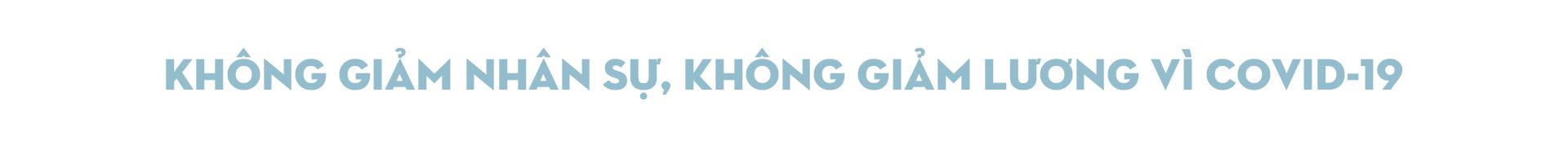 CEO Thắng Lợi Group: Vượt qua Covid-19 bằng cách đối mặt, dự kiến niêm yết HoSE giai đoạn 2021 - 2022 - Ảnh 1.