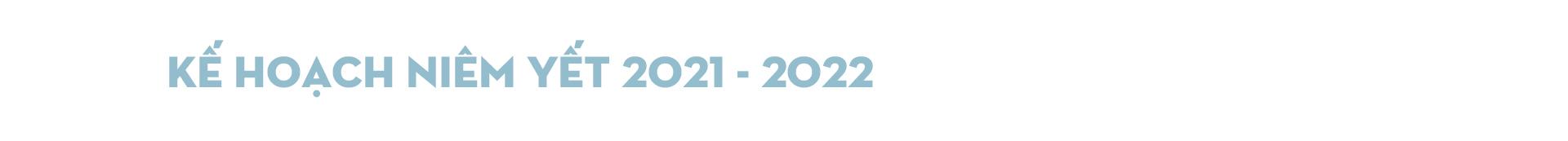CEO Thắng Lợi Group: Vượt qua Covid-19 bằng cách đối mặt, dự kiến niêm yết HoSE giai đoạn 2021 - 2022 - Ảnh 7.