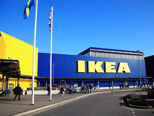 Marketing táo bạo như IKEA: Bảo khách hàng… đi tiểu lên tờ quảng cáo của mình, ai có thai sẽ được giảm ngay 50% sản phẩm cũi trẻ em - Ảnh 2.