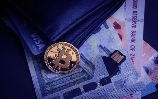 Hơn 900 triệu cho 1 đồng Bitcoin: Mức giá kinh hoàng nhất lịch sử, nhưng bạn thực sự hiểu đồng tiền này là gì không? - Ảnh 2.