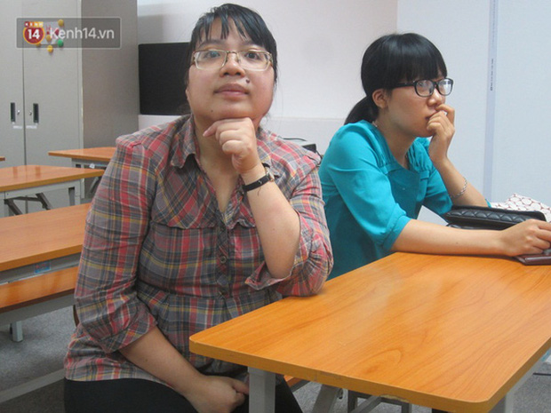 Cô giáo tiếng Anh Lê Na cung Bọ Cạp gây bão MXH 5 năm trước bây giờ ra sao? - Ảnh 3.