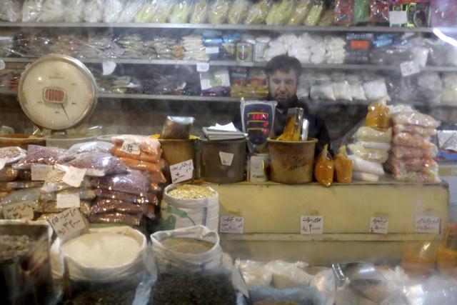 Giá lương thực toàn cầu tháng 9/2021 tăng kỷ lục trong 10 năm qua - Ảnh 1.