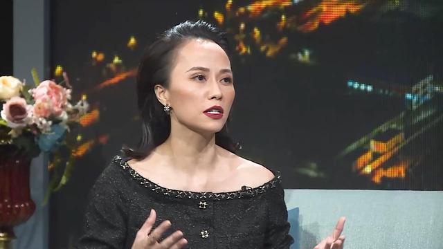 Talk show Người tiên phong: Lý giải nguyên nhân của cuộc đại chuyển dịch dân cư lớn bậc nhất trong lịch sử Hà Nội  - Ảnh 2.