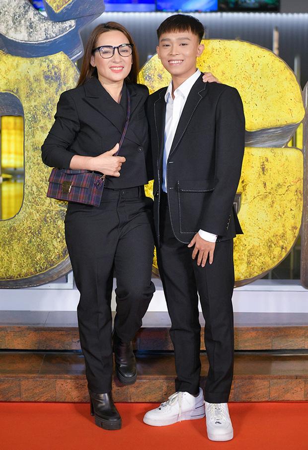 Bà Phương Hằng tuyên bố đâm đơn kiện Trang Trần lên Bộ công an vì livestream ép cung Hồ Văn Cường - Ảnh 3.