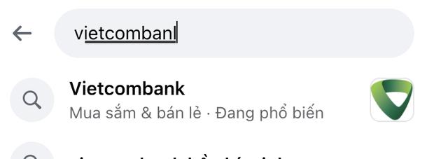 Fanpage Vietcombank tiếp tục bị netizen hùa nhau tấn công sau khi bà Phương Hằng gọi tên Lương Thế Thành - Thuý Diễm - Ảnh 2.