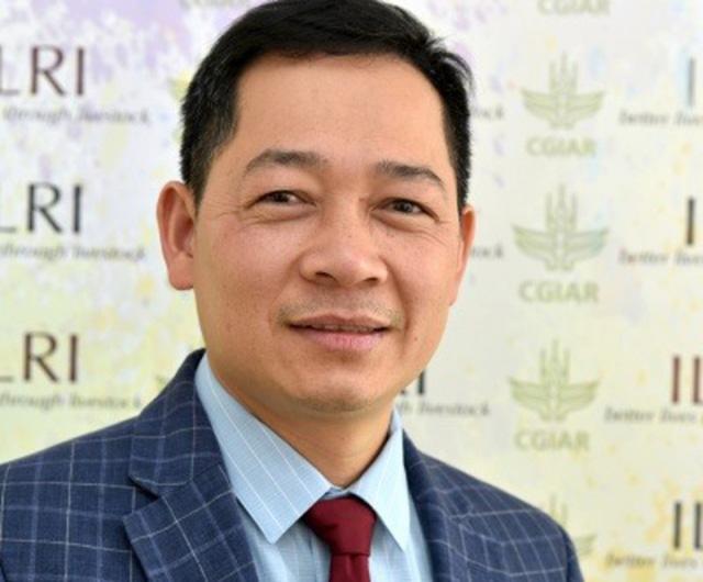 Nhà khoa học Việt Nam được WHO đề xuất vào nhóm điều tra nguồn gốc dịch Covid-19  - Ảnh 1.