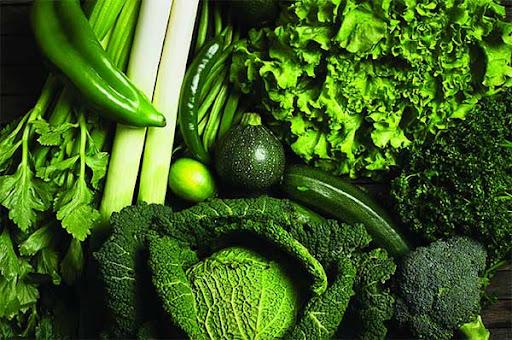 10 thực phẩm tốt nhất trong mọi hoàn cảnh, dù là ăn để hồi phục sau ốm, phẫu thuật hay mới bị thất tình cũng đều có tác dụng - Ảnh 1.