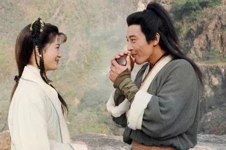 25 câu nói kinh điển trong tiểu thuyết Kim Dung: Muốn sống ung dung tự tại, nhất định phải xem câu 22 - Ảnh 6.