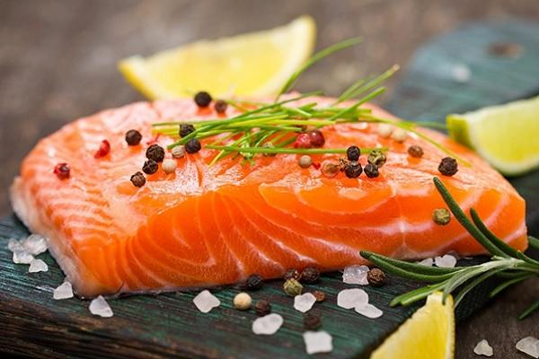 10 thực phẩm tốt nhất trong mọi hoàn cảnh, dù là ăn để hồi phục sau ốm, phẫu thuật hay mới bị thất tình cũng đều có tác dụng - Ảnh 7.