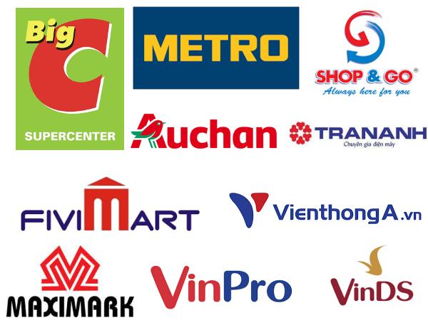Khốc liệt thị trường bán lẻ Việt Nam: Thương hiệu Big C dần biến mất khi chủ mới tái cấu trúc, hàng loạt tên tuổi nội – ngoại liên tục bị đào thải trong chục năm qua  - Ảnh 2.