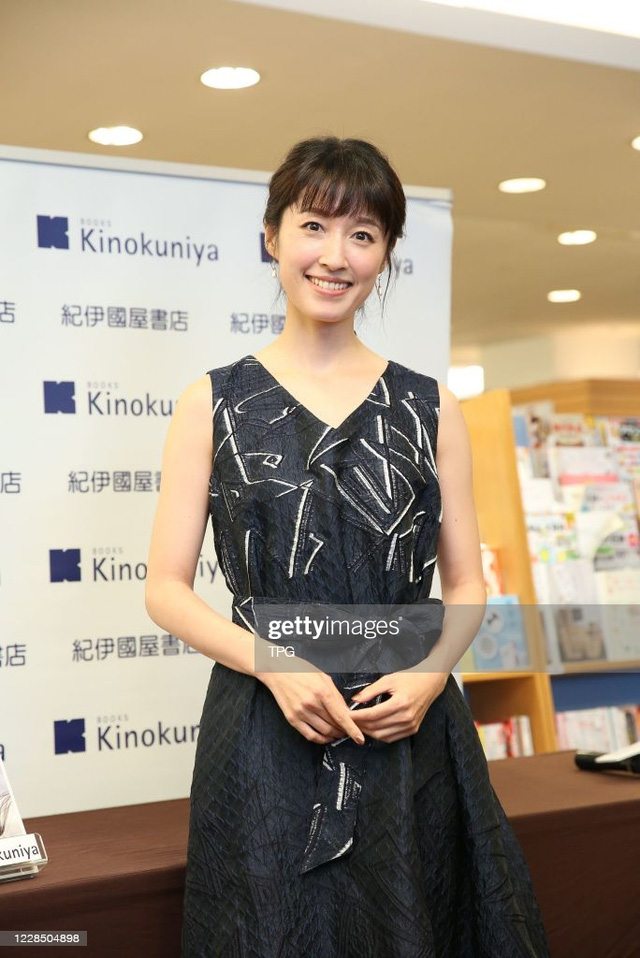 Con gái ông trùm mỹ phẩm Nhật Bản sống siêu tiết kiệm với bí quyết: Trước khi mua một thứ gì đó, cân nhắc xem nó có dùng được trong 10 năm hay không  - Ảnh 3.