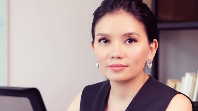 Startup của nữ thạc sỹ Stanford người Việt: Vừa gọi vốn thành công 15 triệu USD, doanh thu tăng 300%/năm, đang giải quyết khó khăn mà 1 tỷ người trên thế giới gặp phải - Ảnh 1.