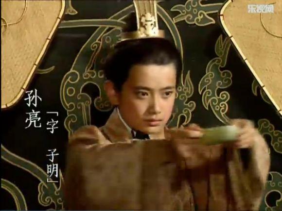 Không phải là một hoàng đế tàn bạo, hà cớ gì Tôn Quyền lại máu lạnh đến mức giết con? Chân tướng thực sự phía sau việc này là gì? - Ảnh 3.